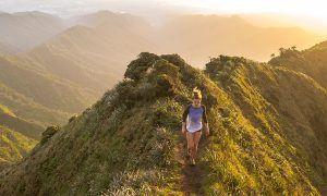 In 6 stappen naar de beste wandelsokken