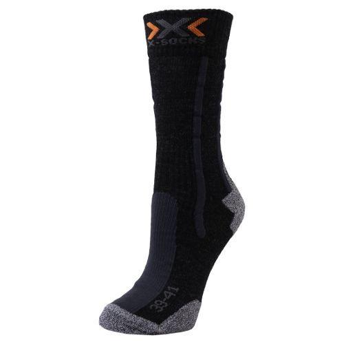 beste sokken wandelen