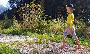 5 gezonde redenen om kinderen vaker buiten te laten spelen