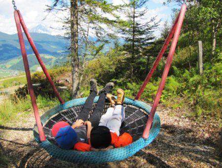Leuke cadeaus voor outdoor kinderen