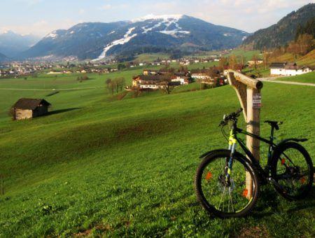 Mountainbike kopen: zo werkt dat