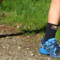 Review: Salomon Speedcross wandelschoenen kind