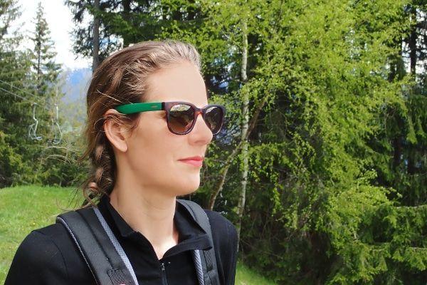 56e4477b4e26c1 De beste zonnebril voor een vakantie in de bergen