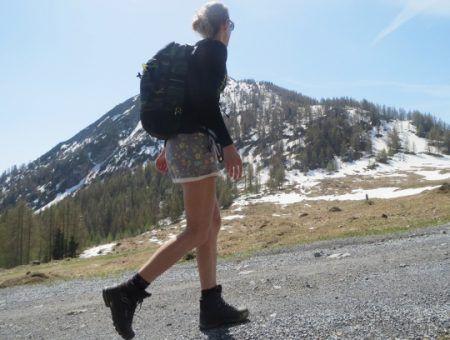 Waarom thermokleding voor zomeractiviteiten belangrijk is