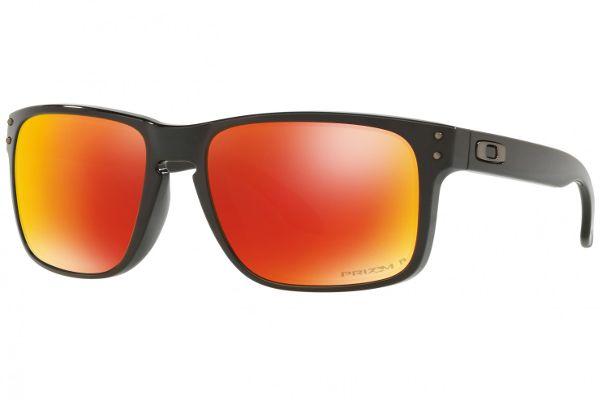 beste zonnebril