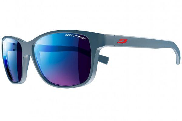 zonnebril categorie 3