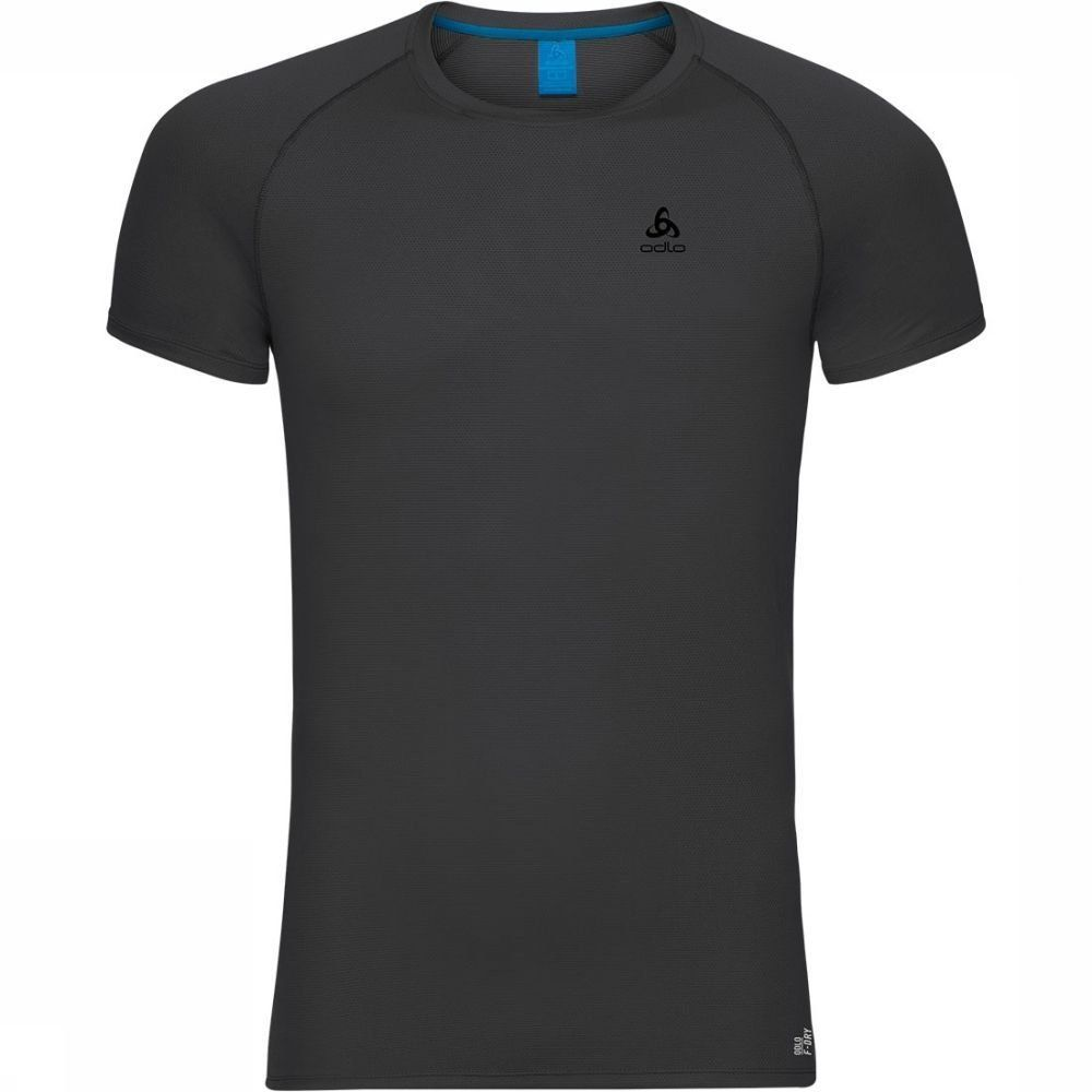 beste thermoshirts sportief