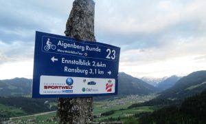 Mountainbiken voor dummies: waar te beginnen