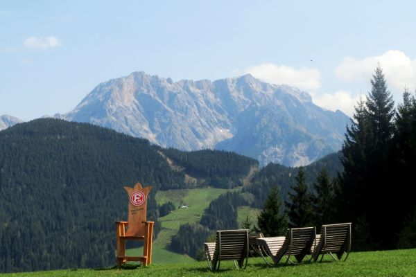wandelroute maria alm