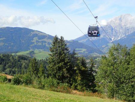 Coronavirus in Oostenrijk: wanneer kan je een vakantie naar Oostenrijk boeken?