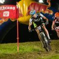 Evenement: Bike Night Flachau (10 augustus tot 12 augustus)