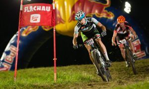 Evenement: Bike Night Flachau (10 augustus tot 12 augustus)
