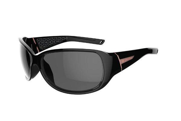 beste zonnebril goedkoop