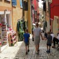 Stedentrip Rovinj (Kroatië) met kinderen