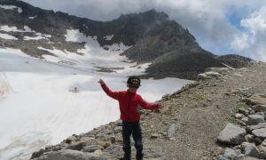 6 must do's tijdens een zomervakantie in Karinthië