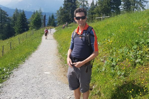 helly hansen thermoshirt lifa review