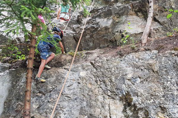 review klimschoenen la sportiva