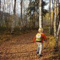 4 redenen om herfst in Oostenrijk te ervaren