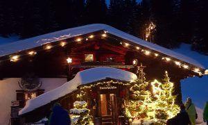 December in Oostenrijk moet je beleven