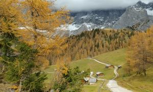 5 x interessante weetjes over Oostenrijk