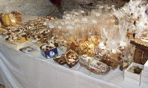 Weet jij waar de hoogste kerstmarkt van de Alpen ligt?
