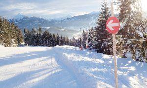8 dingen die je niet moet doen in Oostenrijk