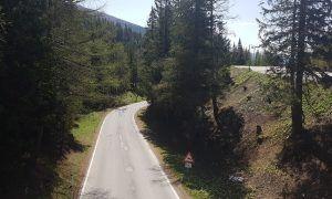 De snelste route naar Italië? Kijk wat voor jou de beste route is
