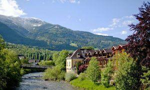 Hotel onderweg naar Kroatië – 17 fijne hotels om te overnachten