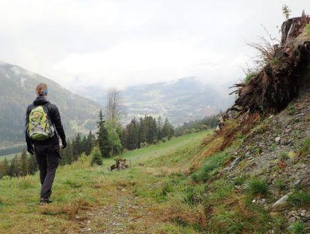 De beste wandelrugzak – uitgebreide test en aankooptips