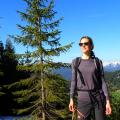 Review: Sinner Bromley duurzame zonnebril getest