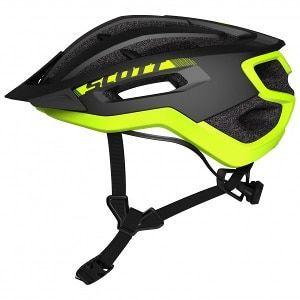 alpina helm voor kinderen vanaf 4 jaar