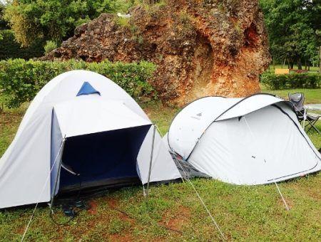 10 anti muggen tips voor een zorgeloze vakantie