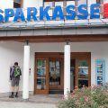 Pinnen in Oostenrijk is niet gratis: zo vermijd je extra kosten
