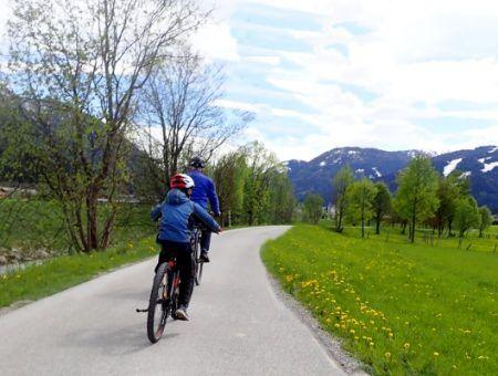 Op zoek naar de beste fietshelm? Lees dan onze fietshelmtest