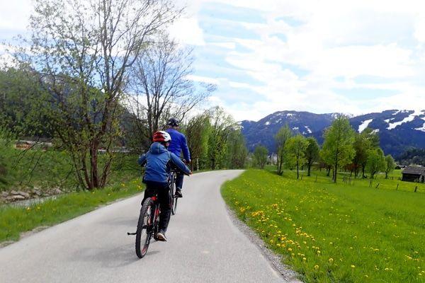man test beste fietshelm