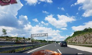 Rondreis Slovenië: hoe kom je weg van de meute?