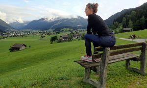 Review: Duer outdoor spijkerbroek getest