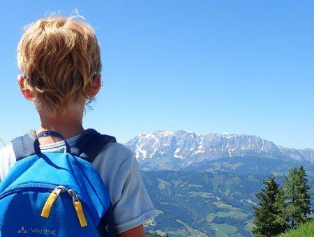 Tips voor succesvolle outdoor fotografie met je telefoon