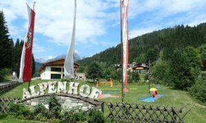 Kindvriendelijk hotel Oostenrijk: dit zijn de meest kindvriendelijke hotels!