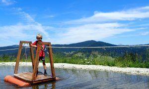 Zomer in Flachau, alles wat je moet weten voor de ultieme vakantie in Flachau