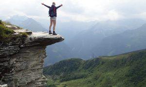 De hoogtepunten van onze zomer in Oostenrijk