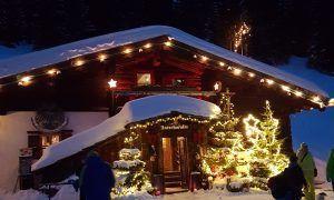 Doen: bezoek de mooiste kerstmarkten van Salzburgerland