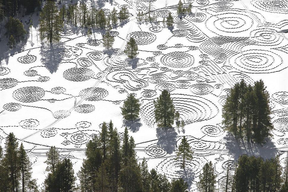 snowdrawings lake tahoe