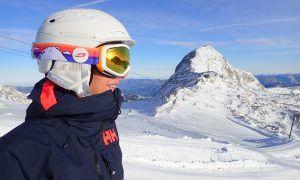 Skibril kopen: waar moet je op op letten bij een skibril?