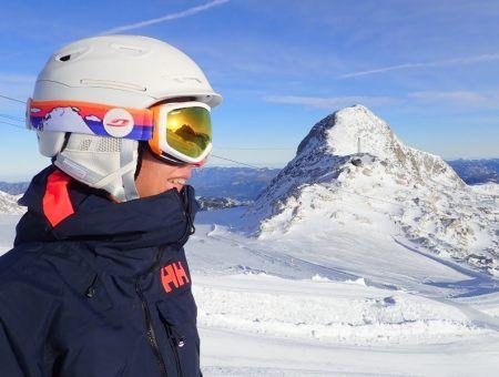Skibril kopen: waar moet je op letten?