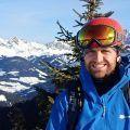Review Sweet Protection Ascender skihelm voor toerskiën getest