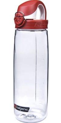 nalgene - goedkope waterfles