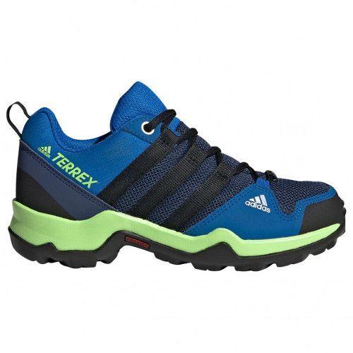 Goede kinder wandelschoenen van adidas