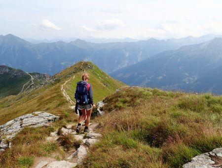 Review: Falke TK2 wandelsokken voor dames en heren getest