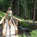 Review: Mons Royale wandelsokken voor dames getest